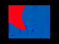 logo-carrefour-2