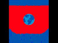 Agence_de_l'environnement_et_de_la_maîtrise_de_l'énergie-2