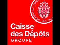caisse-depot-2